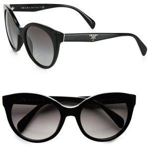 (8) FINN – PRADA solbriller