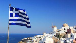 Grecia este recunoscuta in toata lumea pentru potentialul ei turistic extraordinar. De aceea, numerosi turisti aleg sa ii calce pragul si sa se bucure de o vacanta incantatoare pe meleagurile elene. http://emma-lung.com/grecia-in-cifre/