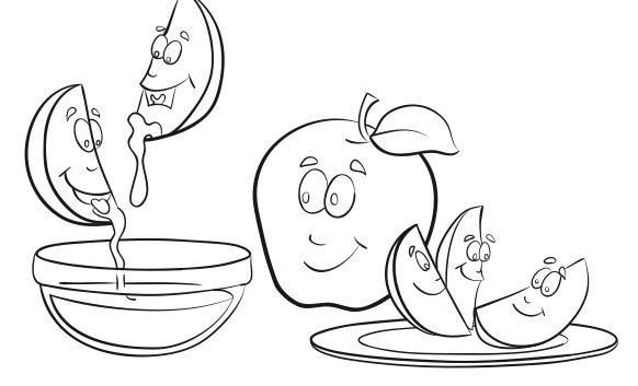 Rosh Hashanah Coloring Pages Coloring Pages Hello Kitty Coloring Kitty Coloring
