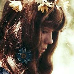 Soin anti-chute de cheveux aux huiles essentielles - lca-aroma