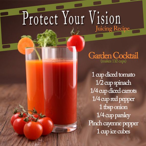 17 Best Images About Healthy Drinks On Pinterest: 113 Best Images About Healthy Drinks On Pinterest
