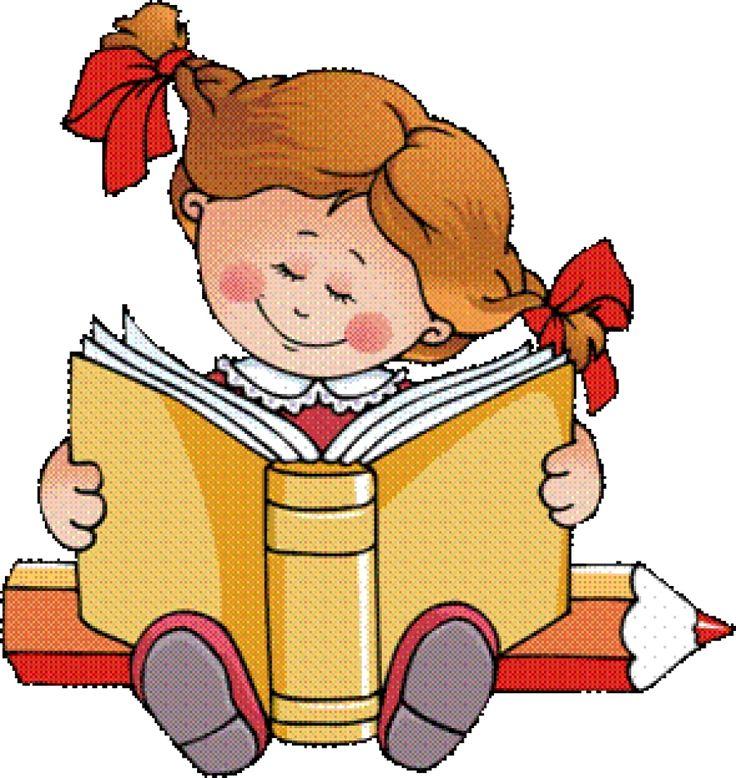 M s de 25 ideas incre bles sobre imagenes de libros - Imagenes de librerias ...