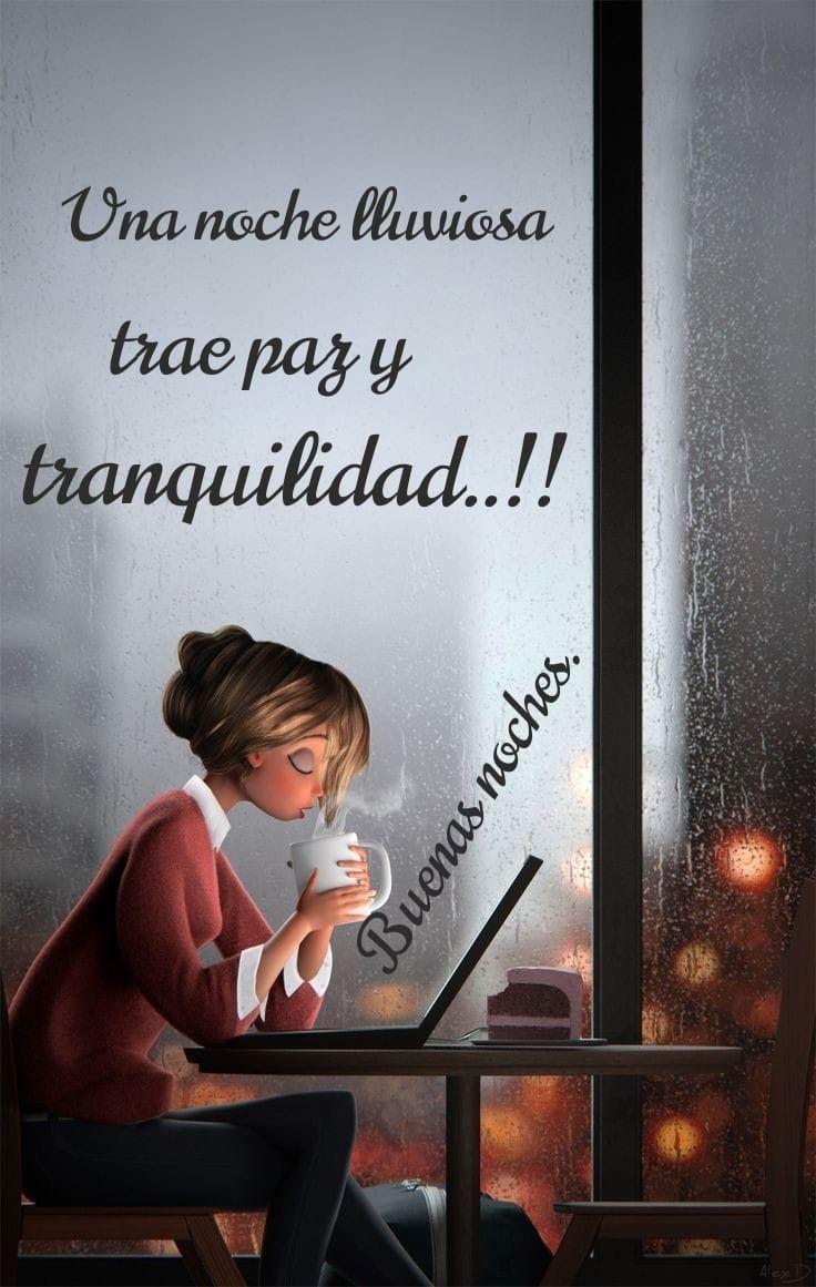 Pin By M Susy S Fagundez On Saludos Good Night Greetings Good Night Night