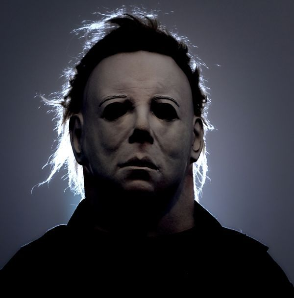 "The Hollywood Reporter is exclusively confirming that the next entry in the Halloween franchise will be a ""recalibration."" But let's call it for what it is"