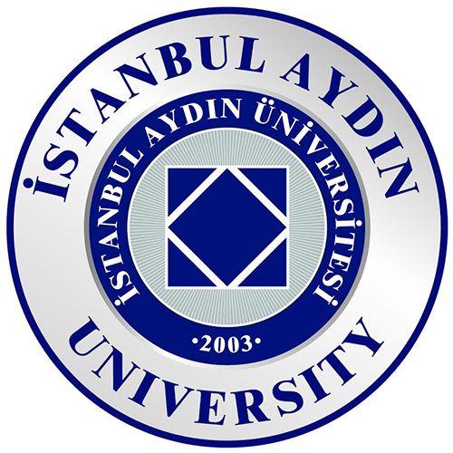 İstanbul Aydın Üniversitesi | Öğrenci Yurdu Arama Platformu