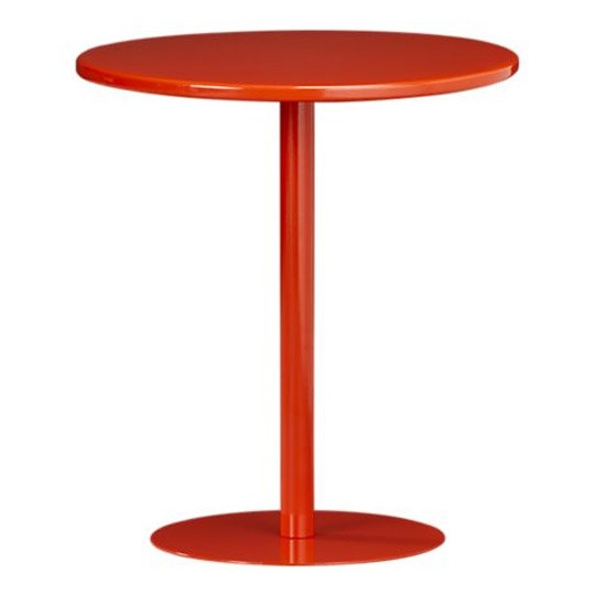 10 Modern Outdoor Side Tables: Under $75