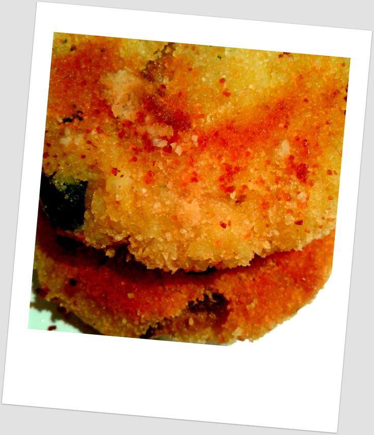 http://blog.giallozafferano.it/supercibi/hamburger-di-r…l-giorno-prima/ 