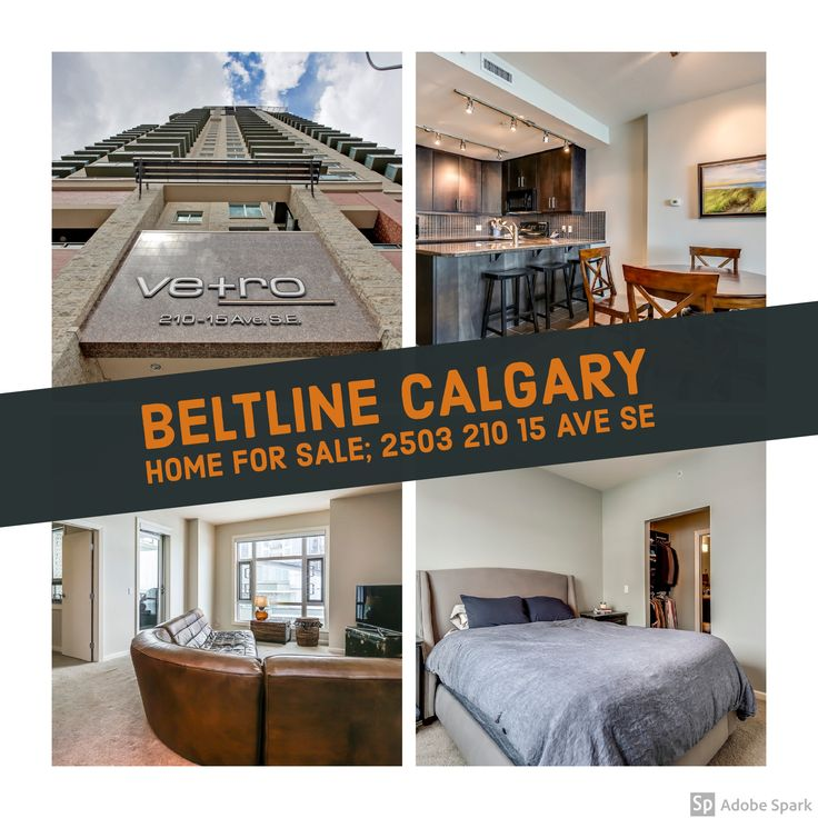 Downtown views affordable executive adult concrete high rise vetro close to the talisman rec