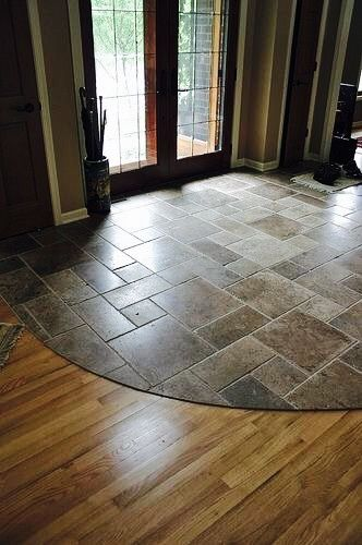 26 Best Entry Way Images On Pinterest Tile Ideas Entry