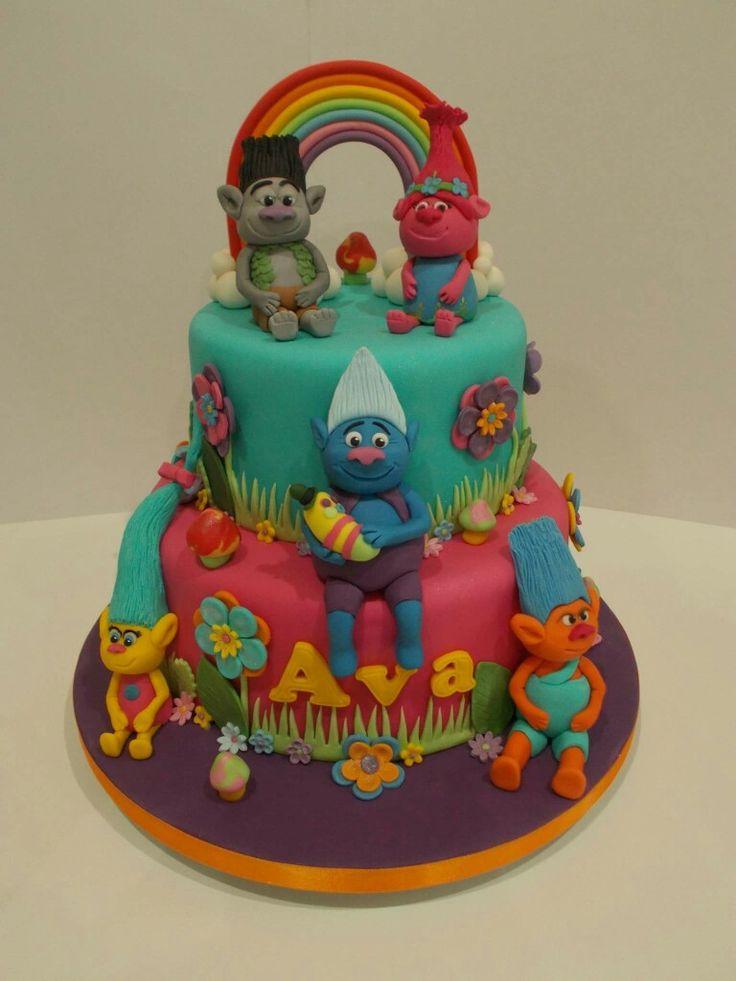 On pinterest 2 tier birthday cakes birthday cakes and 2 tier cake