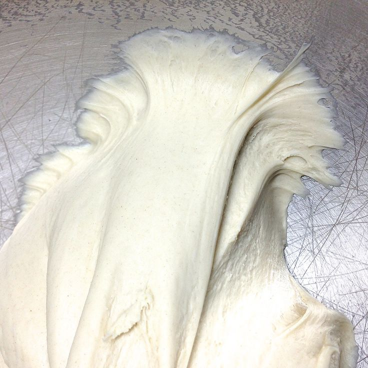 Good tips for subbing sourdough in recipes via @kingarthurflour