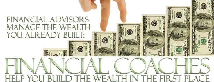 At Success Focus we listen to our clients and gauge an understanding into their    history and approach to money. An approach to life often reveals the answers and lays the foundation for financial coaching. https://hypnotherapistpretoria.wordpress.com/2015/12/05/what-is-financial-coaching/