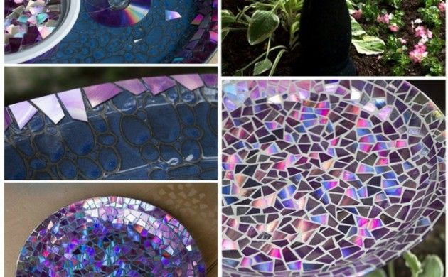 die 25 besten ideen zu mosaik selber machen auf pinterest. Black Bedroom Furniture Sets. Home Design Ideas