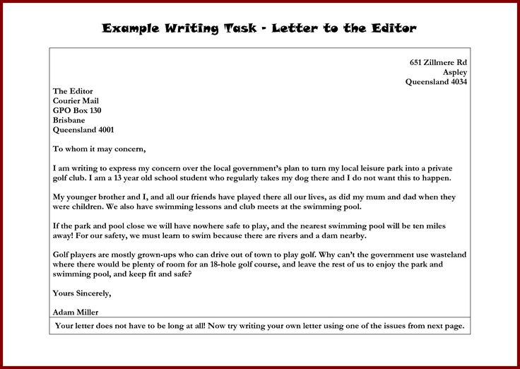 How-to Compose An Investigation Paper Introduction