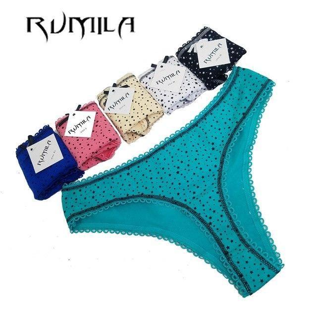 3 pc pack Men Solid Multi Colors Briefs Cotton Underwear Vintage Style S M L XL