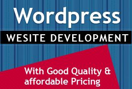 Wordpress Website Development  Wordpress Website Development Company. Get the complete wordpress website development services including wordpress customization, wordpress CMS, blog, wordpress design, SEO, website development, web application and hire wordpress developer services with cost effective, world class quality and on time delivery at Ecode TechnoLabs. Contact us now!  http://ecodetechnolabs.net/wordpress-website-development.html