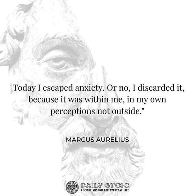 Meditations Book 9 13 By Marcus Aurelius Stoic Quotes Stoicism Quotes Famous Philosophy Quotes