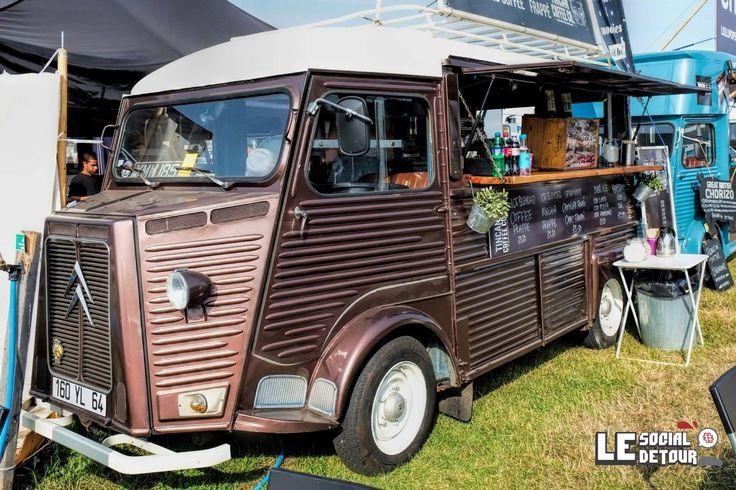 293 best images about citroen classic on pinterest cars citroen ds and trucks. Black Bedroom Furniture Sets. Home Design Ideas