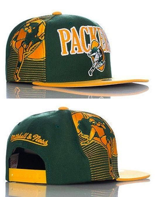 591938523b5 ... discount code for pin by scott bennett on hats green bay packers nfl  nfl packers 9765d
