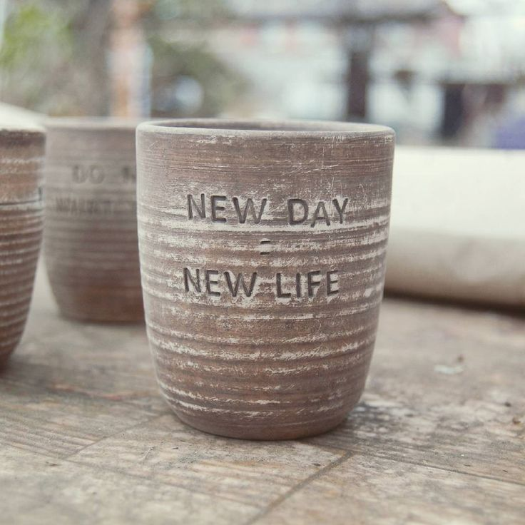 you won't have #today again. but you'll have another chance #tomorrow. #MottoMug #CoffeeWisdom #newday #newlife #motivation #motto #personalmotivation #bestcup #custommug #customcoffeecup #custommade #handcrafted #madeinUkraine #muha_handmade