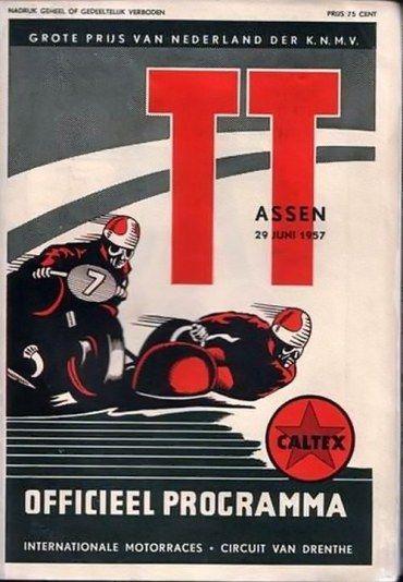 1957 /tt-tegels-programmas/