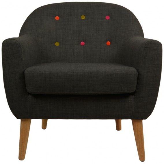 37 best images about d co fauteuil on pinterest. Black Bedroom Furniture Sets. Home Design Ideas