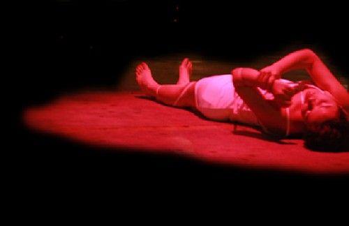 """O Sesc Pompeia apresenta os espetáculos de dança Corpo D'água e Além_Tejo no dia 23 de fevereiro, às 21h, com entrada Catraca Livre. Ambas as atividades fazem parte do projeto Primeiro Passo. Corpo D'água A apresentação se inspira na água como universo mítico e de movimento, criando uma poética entre um elemento que toma corpo...<br /><a class=""""more-link"""" href=""""https://catracalivre.com.br/geral/agenda/barato/corpo-d%e2%80%99agua-no-sesc-pompeia/"""">Continue lendo »</a>"""