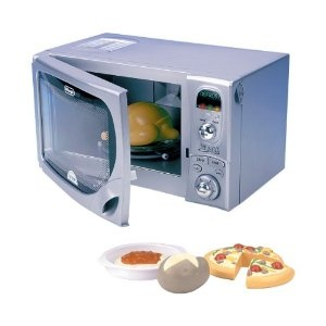 See these cheap microwaves for sale. #microwaveovens #kitchen #microwave