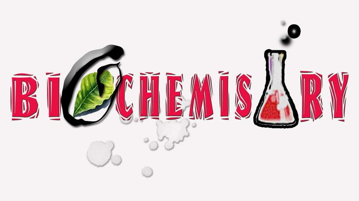 Biochemistry Wallpaper Biochemistry by zubayd