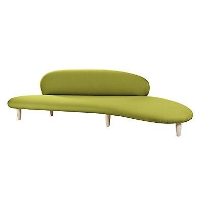 Isamu Noguchi: Form Sofayummi, Freeform, Noguchi Free, Sofas Noguchi, Design Within Reach, Isamu Noguchi, Free Form, Century Modern, Form Sofas