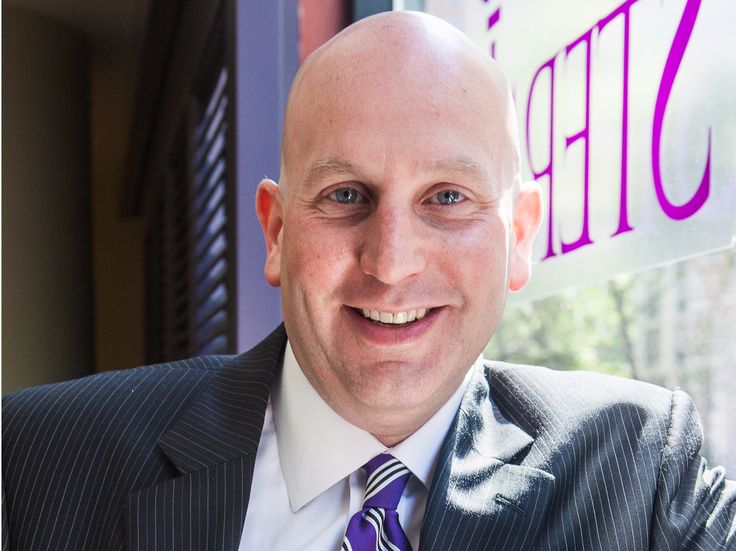 A dean of MBA admissions who's read over 50,000 applications shares the quality that makes a candidate stand out - Business school admissions are competitive, with schools looking for the right mix of experience, undergraduate grades, and GMAT test scores.  With so many components of an MBA application, sometimes it's unclear what stands out most to a reviewer.  Isser Gallogly, associate dean of MBA AdmissionsNew York University's Stern School of Business , visited Business Insider and…
