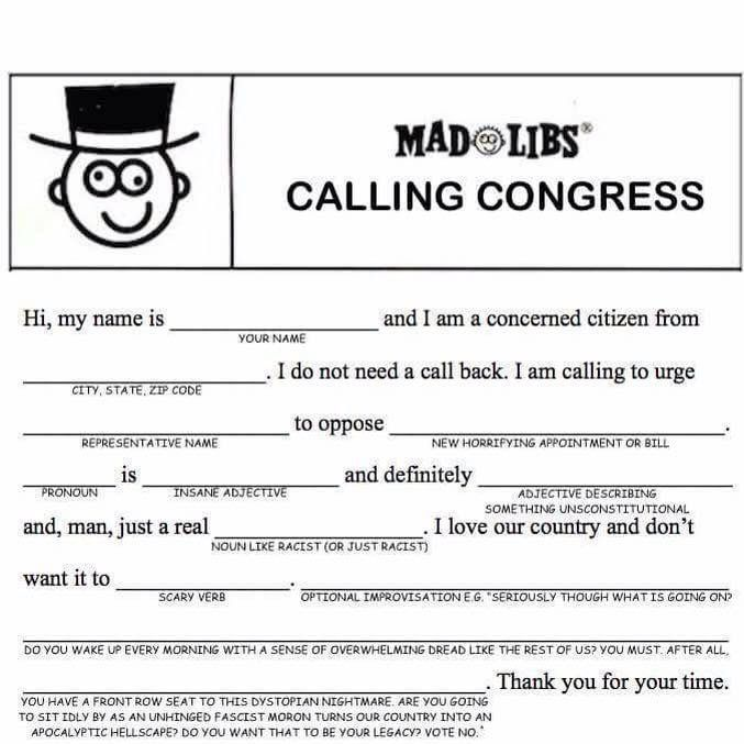 93 best Neville Fights Back images on Pinterest Ap psychology - new example letters to a congressman