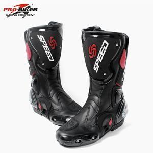 PRO <b>BIKER</b> SPEED B1001 Motobike Racing Cross Country ...