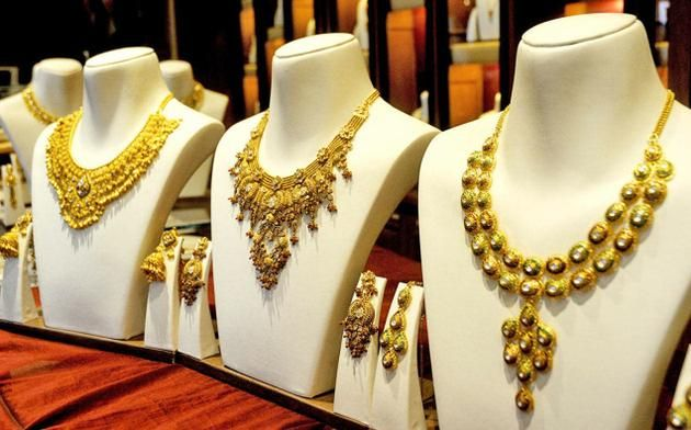 Supply shortage likely to prop up gold