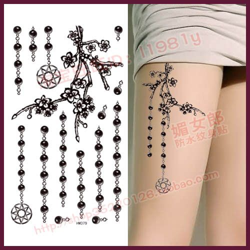 Diamond Ankle Bracelet Tattoo Tattoos 4life Tattoos 4: 12 Best Images About Tattoo Ideas For Mom On Pinterest