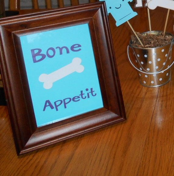 25+ Best Ideas About Dog Bone Cake On Pinterest