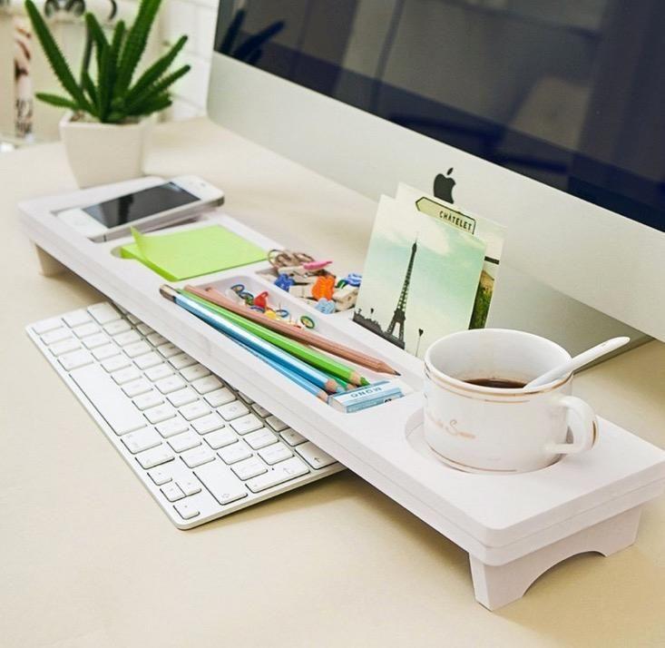 die besten 25 kabelsalat ideen nur auf pinterest kabel organisieren b ro organisation und. Black Bedroom Furniture Sets. Home Design Ideas