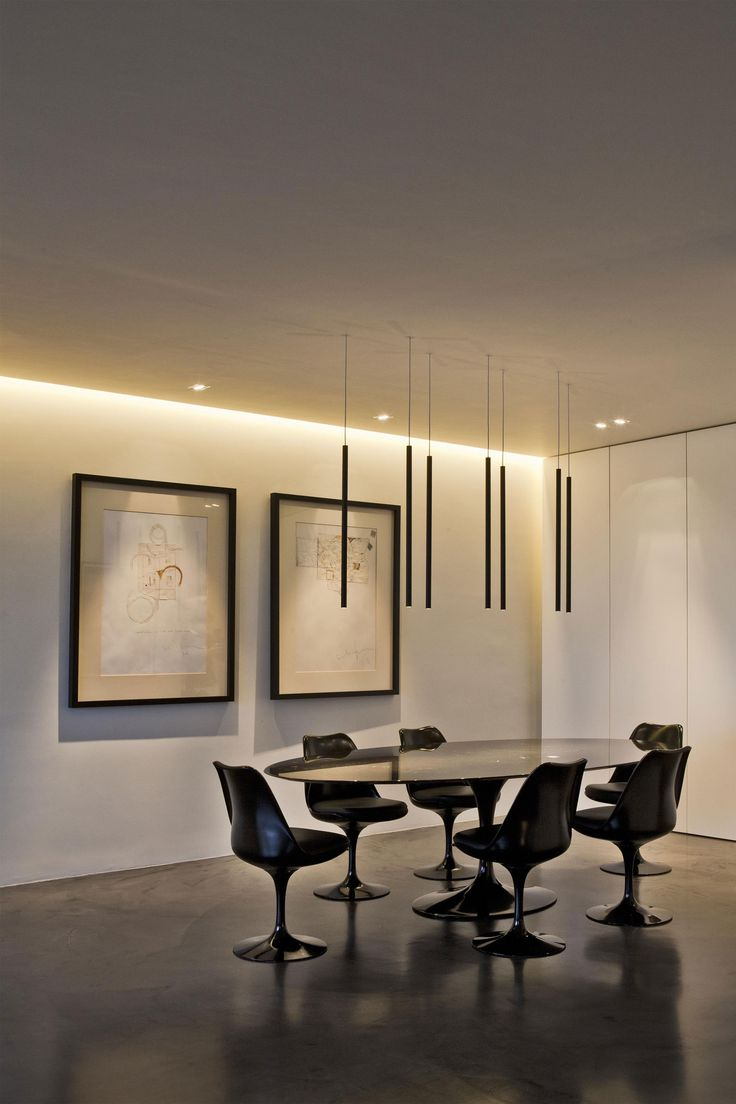 242 Best Modern Interior Design Images On Pinterest