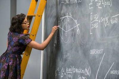 Dos barreras que alejan a las mujeres de la ciencia. Las mujeres reciben menos invitaciones para evaluar el trabajo de sus pares que se ha de publicar en revistas científicas. Las niñas, a partir de los 6 años, se ven menos brillantes. Daniel Mediavilla | El País, 2017-02-02 http://elpais.com/elpais/2017/01/31/ciencia/1485861412_947023.html