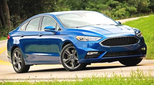 2019 Ford Fusion Sport, 2019 ford fusion sport for sale, 2019 ford fusion sport specs, 2019 ford fusion sport price, 2019 ford fusion sport interior, 2019 ford fusion sport engine,
