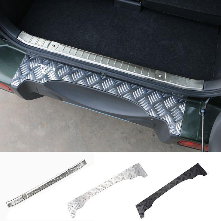 39 Best Suzuki Jimny Accessories Images On Pinterest Suzuki Jimny Blankets And Cars