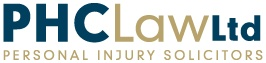 How much compensation is one of the most frequently asked questions our team of personal injury solicitors get asked by Claimant's who turn to us for help to make a personal injury claim.