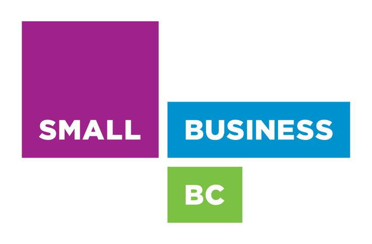 Business How-tos & Checklists Archives | Small Business BC