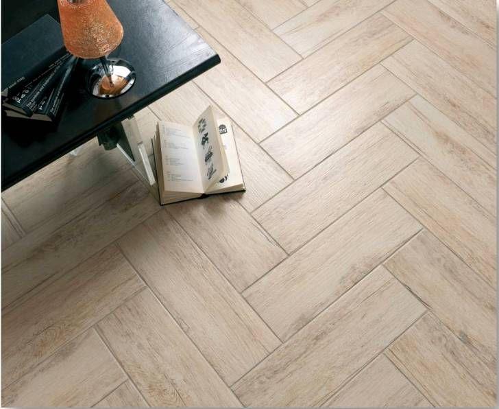 tile that looks like wood at home depot | ... Porcelain Tile