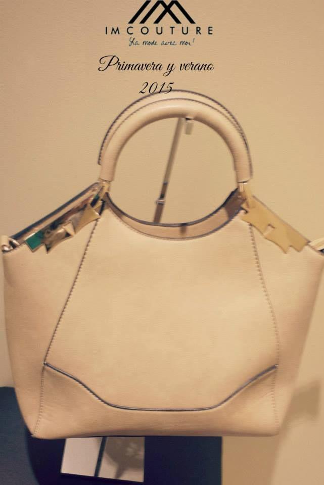 Im Couture Fluvial!