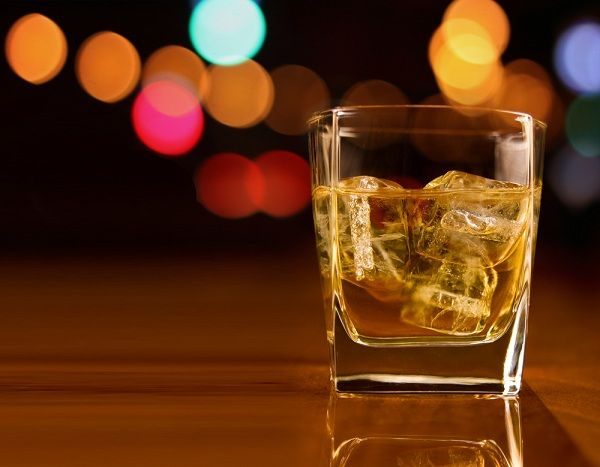 Research Series: Raise Alcohol Prices To Curb Abuse In Canada #health #addiction #lifestyle