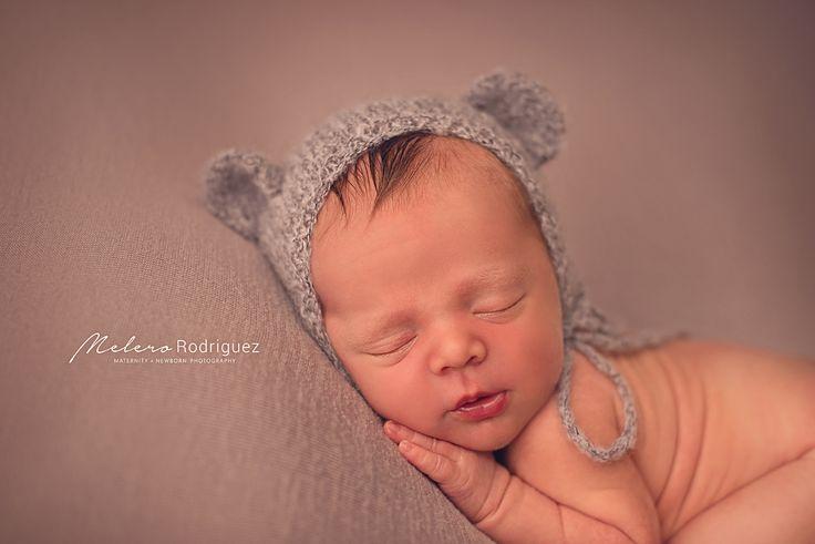 Queremos agradecer a todos los participantes, papás de los bebés y a nuestros proveedores por hacer este evento posible!  melero rodriguez newborn photography © 2016