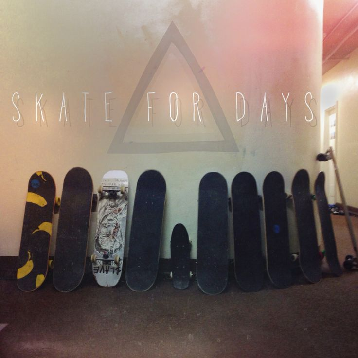 Can you tell we have a #surfandskate DTS running at the moment?  www.ywamnewcastle.com