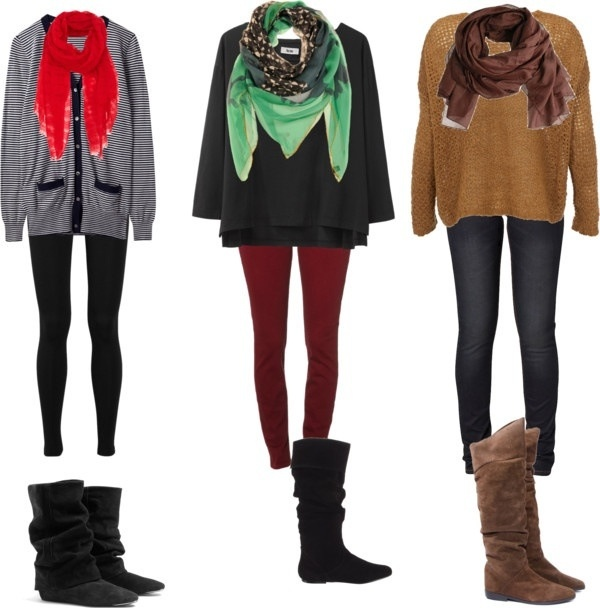 : Fall Clothing, Fall Style, Dreams Closet, Winter Wardrobes, Fall Wins, Fall Outfits, Winter Outfits, Fall Fashion, Oversized Sweaters