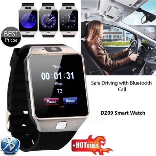 DZ09 Smart Watch for Apple Android Phone Support SIM TF Reloj Inteligente Smartwatch PK GT08 U8 Wearable Smart Electronics Stock //Price: $11.69 & FREE Shipping //     #newin    #love #TagsForLikes #TagsForLikesApp #TFLers #tweegram #photooftheday #20likes #amazing #smile #follow4follow #like4like #look #instalike #igers #picoftheday #food #instadaily #instafollow #followme #girl #iphoneonly #instagood #bestoftheday #instacool #instago #all_shots #follow #webstagram #colorful #style #swag…